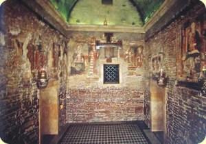 Casa Loreto 2