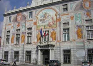 Genova_palazzo_San_Giorgio