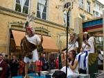 Processione Bruges 3