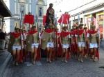 processione bruges 4