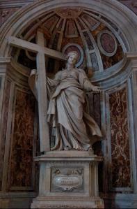 Sant'Elena Bolgi