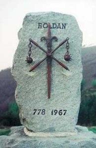 estela Roldan
