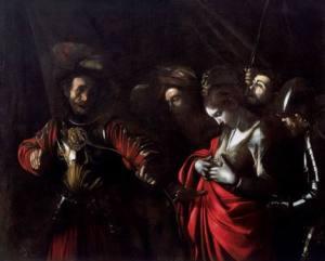 Martirio-di-SantOrsola-di-Caravaggio