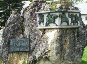 monumento-roncesvalles