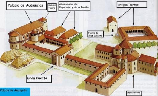 palacio-aquisgran