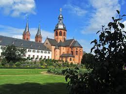Selingenstadt