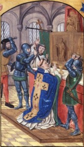 Thomas_Becket3