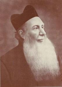 Padre Mollinger
