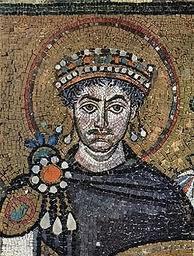 Justiniano2