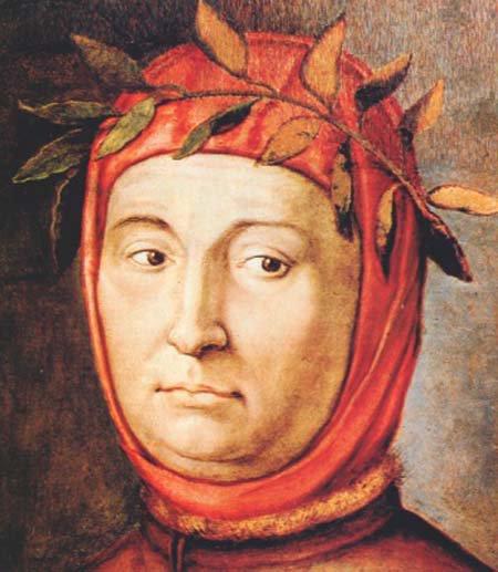 Giovanni-Boccaccio