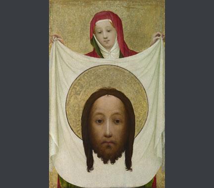 master-saint-veronica-sudarium