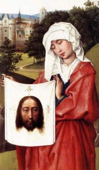 Rogier_van_der_Weyden_-_Crucifixion