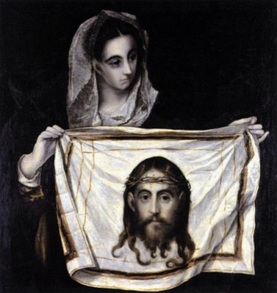 St-Veronica-With-The-Sudary-1579-by-El-Greco