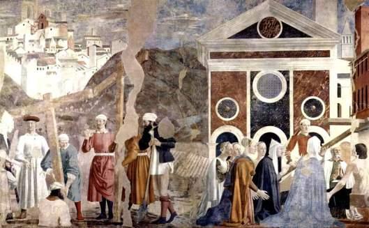piero_della_francesca_storie-della-vera-croce_episodio-viii_chronica