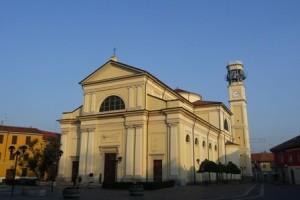 brugherio-chiesa-san-bartolomeo