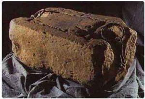 pietra di Scone