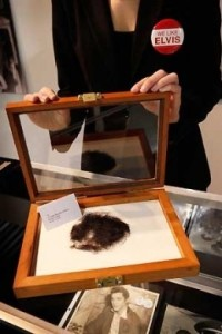 capelli-vendita