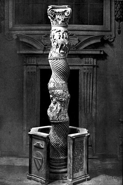 colonna-degli-ossessi