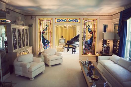 graceland-salon
