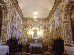 Sant-Anna-Castelbuono