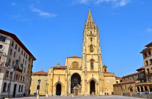 parroquias_catedral-de-san-salvador_catedral-de-san-salvador_catedral1_2401_1417707463