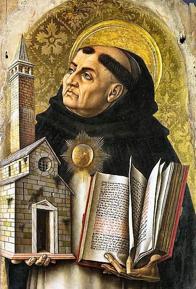 Carlo-Crivelli-San-Tommaso-dAquino