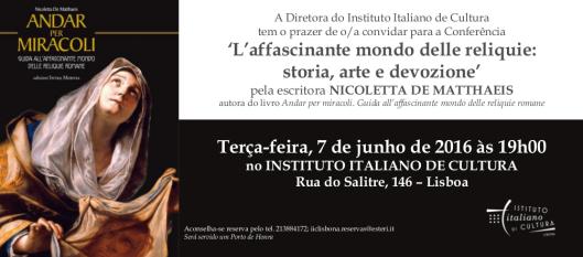 invitacion_lisboa