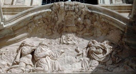 monasterio_de_la_santa_faz_alicante