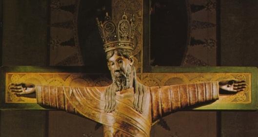 Santa Majestat montbui