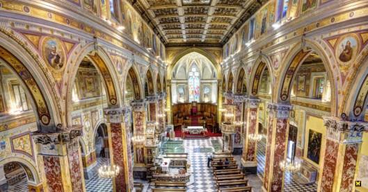 cattedrale-achiropita-rossano_giandomenico-graziano-750x394