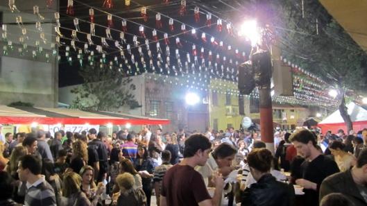festa_nossa_sra_achiropita