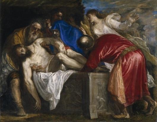 deposizione-nel-sepolcro-tiziano-m-prado-1559