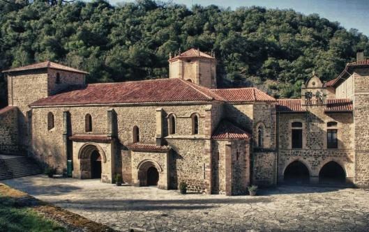 monasterio-santo-toribio-de-liebana