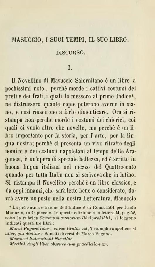 il_novellino_di_masuccio_salernitano-djvu